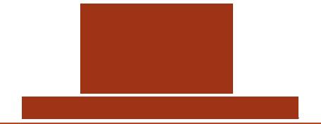 Конкурс на лучшую деревню во Владимирской области 2020 — Официальный сайт
